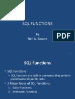 Lesson2_SQLFunctions