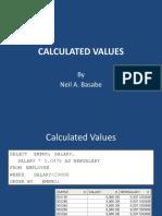 Lesson3_CalculatedValues