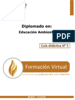 Guia Didactica 5 docx