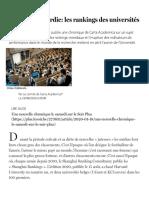Viagem a absurdia - os rankings universitários.pdf