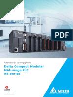 DELTA_IA-PLC_AS_C_EN_20200813_Web