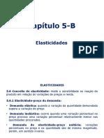 Slides_Cap_5-B - Elasticidades - com exerc - v.ALUNO[767].pptx