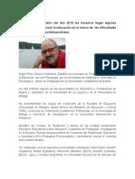 Entrevista_Perez Gomez_19 (1)