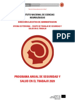 plan anual 2020 sst.pdf