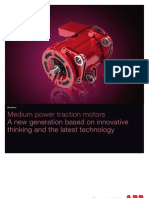 ABB_Medium_Traction_Motors_LR