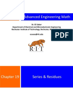 AEM-Chapter19Series&ResiduesV76.pdf