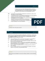 SIMULADO - PLANEJAMENTO DE CARREIRA E SUCESSO PROFISSIONAL.pdf