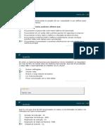 SIMULADO - ORGANIZAÇÃO E ARQUITETURA DE COMPUTADORES.pdf