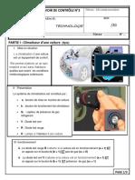 devoir-de-contrôle-n°3-climatiseur-d'une-voiture--2014-2015(mr-tarek-elbazmi)