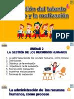 04 Gestión del Talento Humano I-UP.pdf