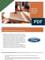 PPT 3.2.pdf