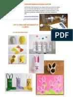 ACTIVIDADES MANUALES PARA PASCUAS.pdf