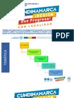 24.06.2020 Presentación Decreto 806 Justicia Digital (CAPACITACIÓN MUNICIPIOS CUNDINAMARCA).pdf