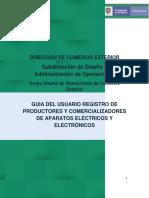 Guia-del-usuario-registro-de-productores-y-comercializadores-de-aparatos-electricos-y-electronicos.pdf