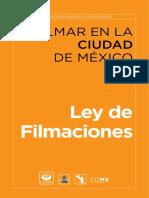 Ley_de_Filmaciones