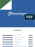 MANUAL IMAGEN CORPORATIVO comprimido(T.G)_compressed (2).pdf