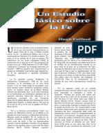 un-estudio-bc3a1sico-de-la-fe-por-hugh-fulford