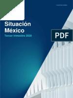 Situacion-Mexico-3T20