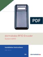 system-6000-rfid-encoder-pk3695-pdf