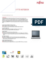 ds-lifebook-p770