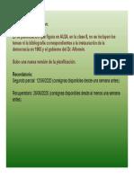 Economicas 2020 7 clase.pdf