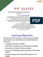 Concept-health-Rai-2016.pdf