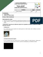 daniel reyes - P4-GUÍA 1-FÍSICA-1er. AÑO