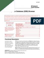 gei-100271 System Database (SDB) Browser.pdf