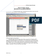 editing MKVI alarm screens r1