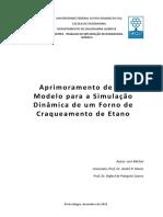 FORNO ETANO.pdf