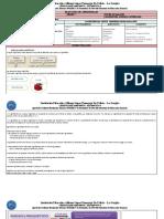 GUIA DE APRENDIZAJE  3 DE LENGUAJE GRADO 7 (1).docx