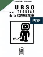 1.Gallardo-Cano-Alejandro-Curso-de-teorias-de-la-comunicacion-1990.pdf