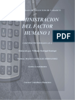 Casos Organizacional.docx