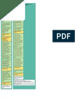 SEU1  (3).pdf