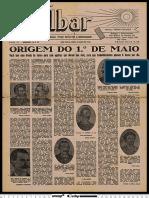 9. Delbar, 1968 , Abril e Maio, Ano 2, Nºrs 14 e 15.pdf