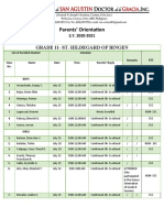 Edited - Gr.-11-Parents-Orientation-Attendance- BASAN.docx