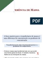 CONTEÚDO PARA AULA TRANF. MASSA 1.pdf