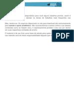 TCC_Psicologia_na_Educacao.pdf