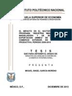 Tesis Miguel Ángel García Moreno.pdf