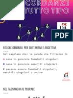 Articoli e Plurali.pdf