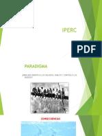 2.1_CLASIFICACION_DE_PELIGROS_Por_su_origen__32860__