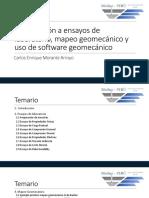 Primera Sesion (1).pdf