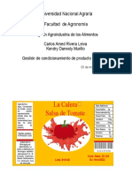 Presentación1 etiqueta (2).pptx