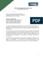 DIAGNOSTICO_EMPRESA_FLEKOX[1].pdf