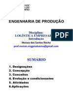 LOGÍSTICA_Empresarial_Introdução.pdf