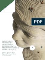 ALONSO - O FAZER ETNOGRAFICO - POLÍTICAS MEDIACÕES e definição de grupos.pdf