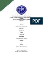 civil 3 informe final