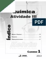 pdfslide.net_caderno-01-qui-atividade-iiipdf.pdf