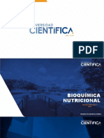 METABOLISMO DE CARBOHIDRATOS.pptx