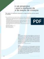 ARTIGO LUDOMOTOR CONSCIENTIAE SAUDE (3)